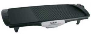 tefal tg 8000 bbq family elektrogrill tischgrill test. Black Bedroom Furniture Sets. Home Design Ideas