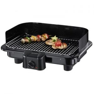Severin PG 2791 Barbecue-Grill