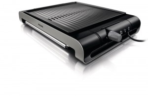 Philips HD4417/20 Tischgrill