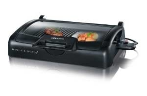 Severin PG 8527 Barbecue-Grill
